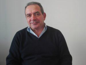 Piero Bulla è stato confermato presidente del collegio Ipasvi di Sassari, Olbia e Tempio.