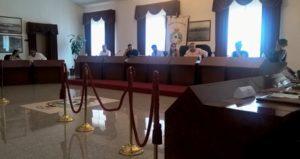Il Consiglio comunale di Stintino ha istituito l'imposta di soggiorno.