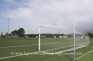 Sono in programma sabato e domenica, sul campo in erba sintetica dello stadio Comunale di Giba, le semifinali della 27ª edizione della Coppa Capodanno.