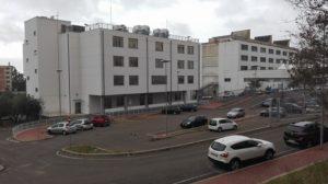Aou di Sassari e Ats Sardegna siglano la convenzione per l'assistenza ai pazienti con malattie infettive che si trovano negli istituti penitenziari di Sassari e Alghero.