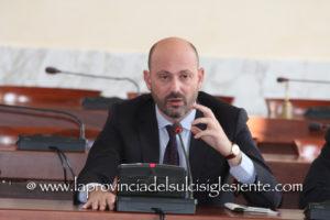 Via libera della Giunta regionale al disegno di legge sulla continuità territoriale tra Sardegna e Corsica, con lo stanziamento di 2.557.500 euro per la copertura degli oneri di servizio dal 2018 al 2020.