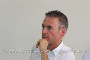 Cesare Moriconi (Pd): «La Giunta regionale vigili su ANAS ed informi il Consiglio regionale e i Sindaci sullo stato di attuazione delle singole convenzioni».