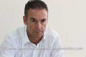 Fumata nera per l'elezione del presidente della commissione Bilancio e, intanto, s'è dimesso il vicepresidente Cesare Moriconi.