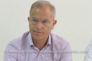Gianluigi Rubiu (Udc): «La burocrazia sta uccidendo l'agricoltura sarda e la speranza dei giovani».