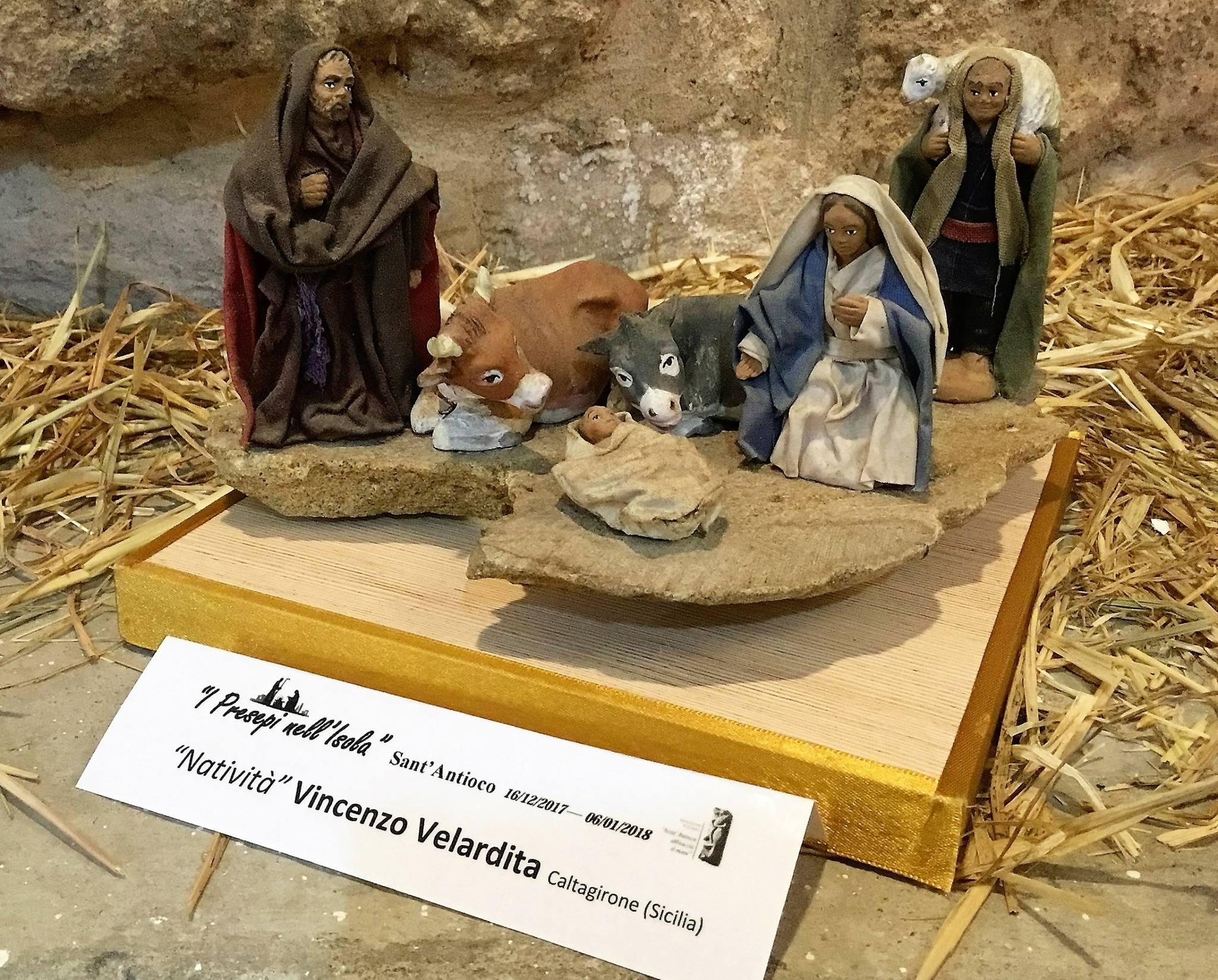 Si conclusa ieri nella sala espositiva del palazzo del capitolo di piazza de gasperi a sant - De gasperi santa maria di sala ...