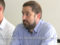 1 caso di Coronavirus a Gonnesa, lo ha annunciato il sindaco Hansel Cristian Cabiddu