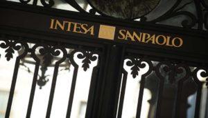 Intesa-Sanpaolo: 1.500 nuove assunzioni.