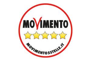 Il Movimento 5 Stelle non avrà una rappresentanza del Sulcis Iglesiente nelle liste che verranno presentate nei collegi plurinominali per la Camera ed il Senato.