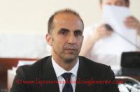 Venerdì 7 febbraio si è svolto il Tavolo Istituzionale di lavoro sul Contratto Istituzionale di Sviluppo Cagliari