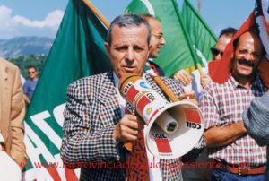 E' scomparso ieri, a 74 anni, l'ex consigliere regionale Marco Fabrizio Tunis.