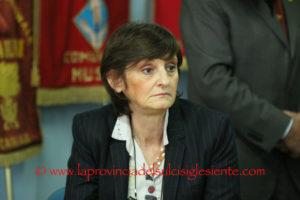 Il presidente della Consulta Comunale Anziani di Iglesias ha chiesto un incontro urgente al direttore della ASSL di Carbonia.