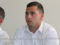 Iglesias: gli attualmente positivi al Covid-19 sono 79, 7 i pazienti ospedalizzati, 54 le persone in quarantena