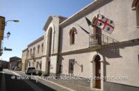 Il comune  di Nuxis ha attivato il servizio di sostegno ai cittadini in situazione di disagio economico