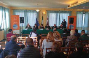 Da oggi venti operatori turistici europei ad Orosei per conoscere le bellezze della Valle del Cedrino.