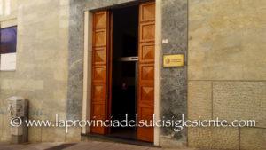 Giovedì mattina, nella sede della Fondazione di Sardegna, a Cagliari, verrà presentato il progetto 'Seminari sulla Democrazia'.