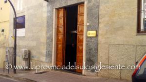 Giovedì 24 gennaio, nella sede della Fondazione di Sardegna, a Cagliari, si terrà la conferenza stampa di presentazione del progetto 'Seminari sulla Democrazia'.
