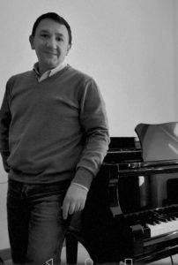 Venerdì, al Conservatorio di Cagliari, riprendono gli appuntamenti con le Sonate per pianoforte di Beethoven.