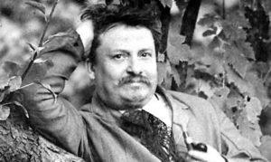 """Nasce il """"Premio Pascoli per la Musica"""", dedicato alla nuova canzone d'autore italiana."""