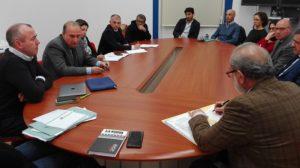 Accordo raggiunto tra la Aou di Sassari e i fornitori di protesi.