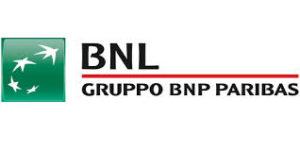 BNL: tutte le assunzioni in corso.