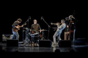 Il 22 febbraio a Cagliari ci sarà il grande ritorno di Paolo Fresu in concerto con il Devil Quartet.