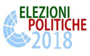 Domenica 4 marzo si vota per l'elezione della Camera e del Senato. Le modalità di voto previste dal nuovo sistema elettorale.