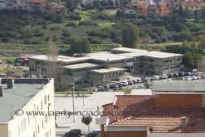 Lunedì 8 ottobre, a Carbonia, partirà il servizio di refezione scolastica comunale per l'anno scolastico 2018-2019.