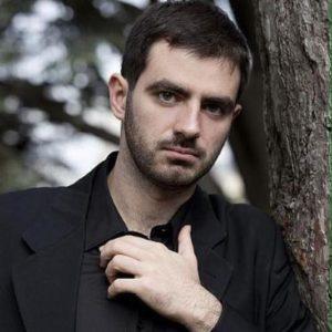 Domani, mercoledì 7 febbraio, Giulio Biddau suona Maurice Ravel al VII Festival pianistico del Conservatorio di Cagliari.