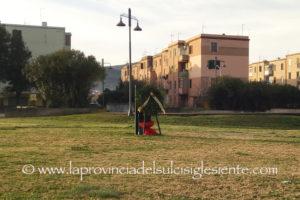 """Domenica 10 febbraio, """"Giorno del Ricordo"""", l'Amministrazione comunale di Carbonia commemorerà le vittime delle foibe."""