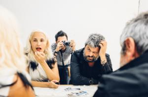 Quattro imprese sarde protagoniste alla Fashion Week di Milano dedicata alla moda femminile.