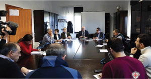 L'assessorato regionale dell'Agricoltura ha pubblicato i bandi per i progetti integrati di filiera.