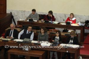 Questa sera, alle 19.00, si riunisce il Consiglio comunale di Carbonia.