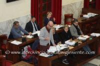 """Federico Fantinel attacca la Giunta Massidda sulla vicenda dello stadio """"Carlo Zoboli"""""""