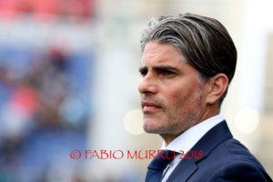 Il Torino ha violato la Sardegna Arena con 4 goal realizzati nell'ultima mezz'ora.