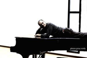 Enrico Pieranunzi è il protagonista assoluto del quarto appuntamento nel cartellone della rassegna JazzAlguer.
