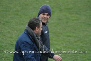 Cala il sipario sulla stagione regolare del campionato di Promozione. Il Carloforte a Bari Sardo per i 3 punti che valgono l'accesso alla Coppa Primavera.