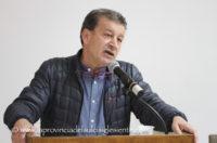 Cgil Sardegna Sud occidentale: «La lotta al Coronavirus non sia l'occasione per tagliare altri servizi sanitari»