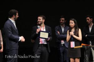 La startup Maga Orthodontics ha vinto la quinta edizione del CLab di UniCa, conclusasi ieri sera al Teatro dell'Ente lirico di Cagliari.