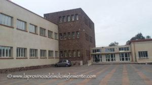 """Via al progetto di collaborazione """"Alternanza Scuola Lavoro"""" organizzato dal Rotary Club di Carbonia in collaborazione con le scuole superiori."""