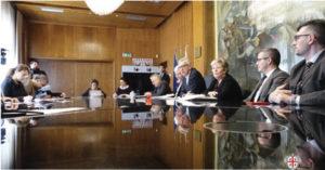 La Giunta regionale ha approvato il Programma delle Politiche attive per il Lavoro.