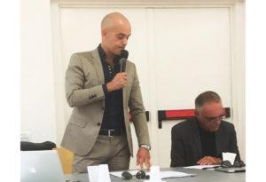 """Il """"Bando Territoriale Sulcis-Competitività"""" verrà illustrato in un incontro che si svolgerà martedì 17 aprile, dalle ore 16.00, a Carbonia."""