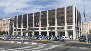 Il Consiglio regionale ha approvato le mozioni sul trasferimento della gestione del Servizio idrico integrato dal Consorzio ZIR di Macomer alla società Abbanoa Spa e sulla liquidazione dell'ARAS.