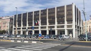 Il Consiglio regionale ha approvato l'inno ufficiale della Regione sarda. Nanni Lancioni (Psd'Az) ha giurato in Consiglio ed è subentrato al senatore Christian Solinas (Psd'Az).
