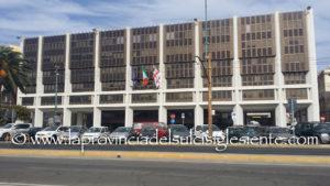 Il Consiglio regionale ha approvato le mozioni sulla mancata applicazione della riforma della Rete ospedaliera.