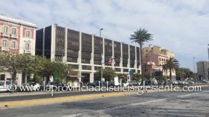 Il Consiglio regionale ha dato il via libera alla legge sull'inquadramento del personale dell'Agenzia Forestas.