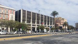 La commissione Autonomia e la commissione Bilancio del Consiglio regionale lunedì, a Ghilarza, incontreranno i sindaci sui temi della finanza locale.