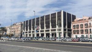 Il Consiglio regionale ha rinviato in Commissione il Testo Unico sulla lingua sarda.