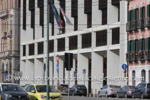 """La Gallura ritorna in Consiglio regionale per chiedere la """"restituzione"""" della provincia Olbia Tempio, cancellata dal referendum regionale del 2012 e """"riabilitata"""" da quello costituzionale."""
