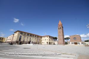 La Regione Sardegna ha prorogato i piani personalizzati a favore delle persone con grave disabilità