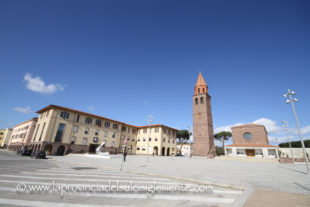 Sono aperte le iscrizioni al servizio Scuolabus del comune di Carbonia, riservato agli studenti frequentanti la scuola dell'obbligo